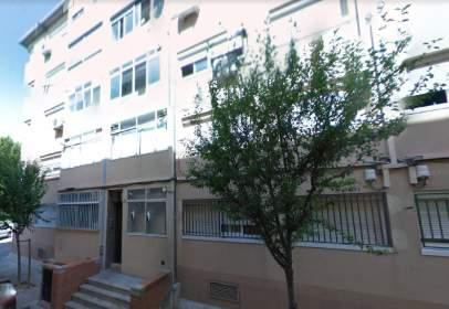 Alquiler De Pisos En Can Palet Distrito Sud Terrassa Casas Y Pisos